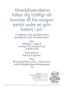 Almedalsretorikerna2013-1